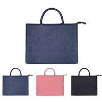 1e401ccf5e9f1 Solid Color Business Women S Laptop Case Waterproof Sleeve Bag For Apple 15  6 Lenovo G580. US $20.77 US $17.86. Düz renk iş kadın Laptop Çantası Su  Geçirmez ...
