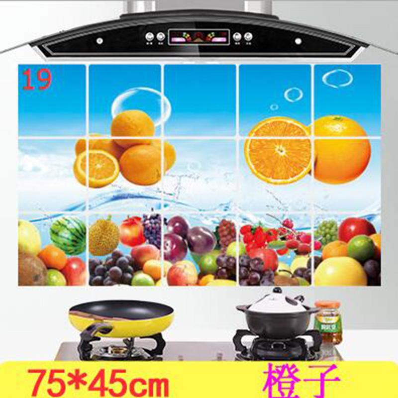 HTB1ueXwOXXXXXXtapXXq6xXFXXXa - kitchen Anti-smoke Decorative wall sticker Resistant to high aluminum foil tiles cabinet