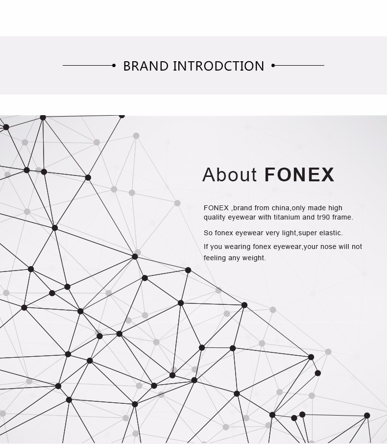 fonex-brand-designer-women-fashion-luxury-rimless-titanium-oval-glasses-eyeglasses-eyewear-myopia-silhouette-oculos-de-sol-with-original-box-F10007-details_20