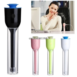 Portable mini ultrasonic humidifier mute home car air mist maker aroma diffuser y05 c05 .jpg 250x250