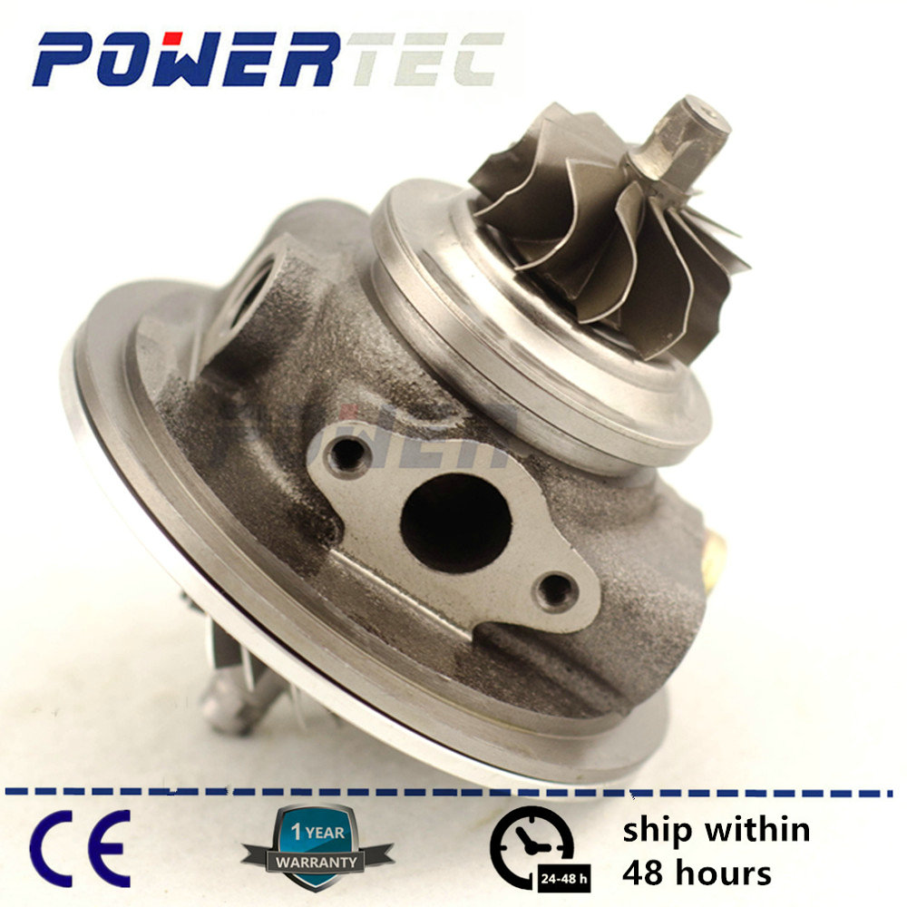 Turbo core assembly CHRA K03 turbine cartridge for Volkswagen Beetle Bora Golf IV 1.8T AVC APH AGU 150HP 53039700011 53039880011 turbocharger gt1749vb turbine cartridge core chra turbo for volkswagen golf iv bora 1 9 tdi arl 150hp 038253016g 721021 0008