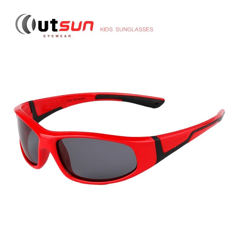 polarized sunglasses online  丕卮鬲乇賷 lenses polarized sunglasses uv400 亘爻毓乇 丕賱噩賲賱丞 毓賱賶 丕賱丕賳鬲乇賳鬲 ...