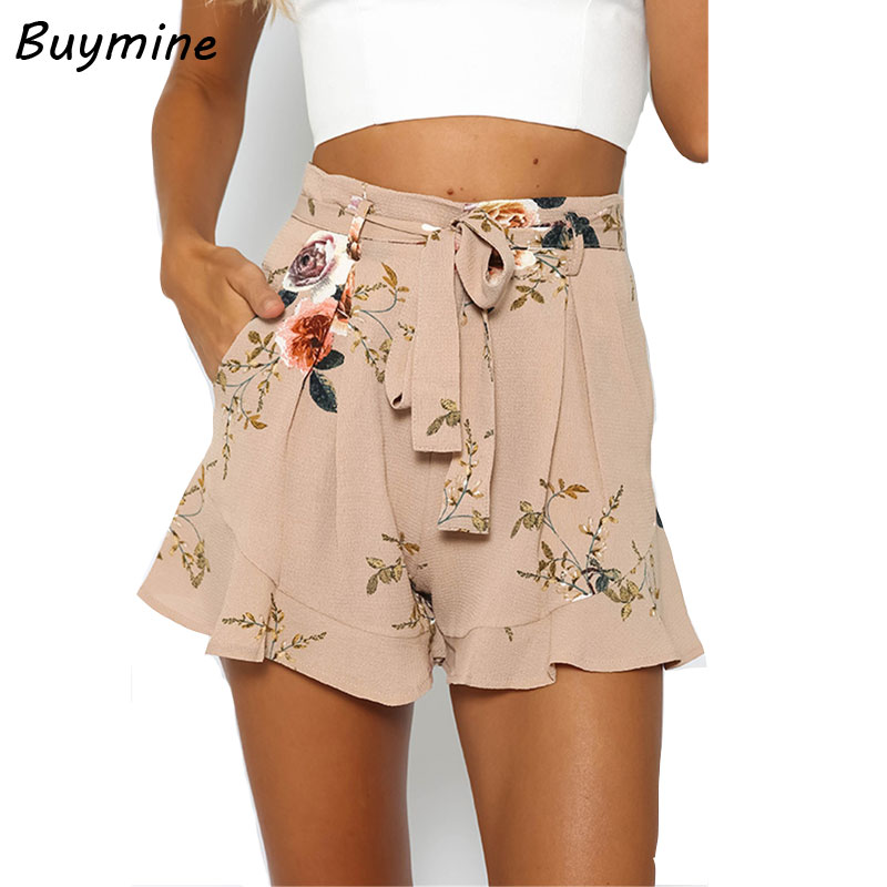 Popular Khaki Shorts Girls-Buy Cheap Khaki Shorts Girls lots from ...