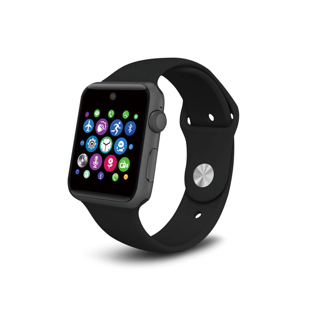 ZAOYIMALL DM09 Bluetooth Smart Watch Screen Support SIM Card Wearable Devices SmartWatch Magic Knob For IOS Android pk dz09 a1 dz09 smart watch bluetooth smartwatch for apple samsung android ios phone wearable watch smart mobile syn sim pk gt08 gv18 m26