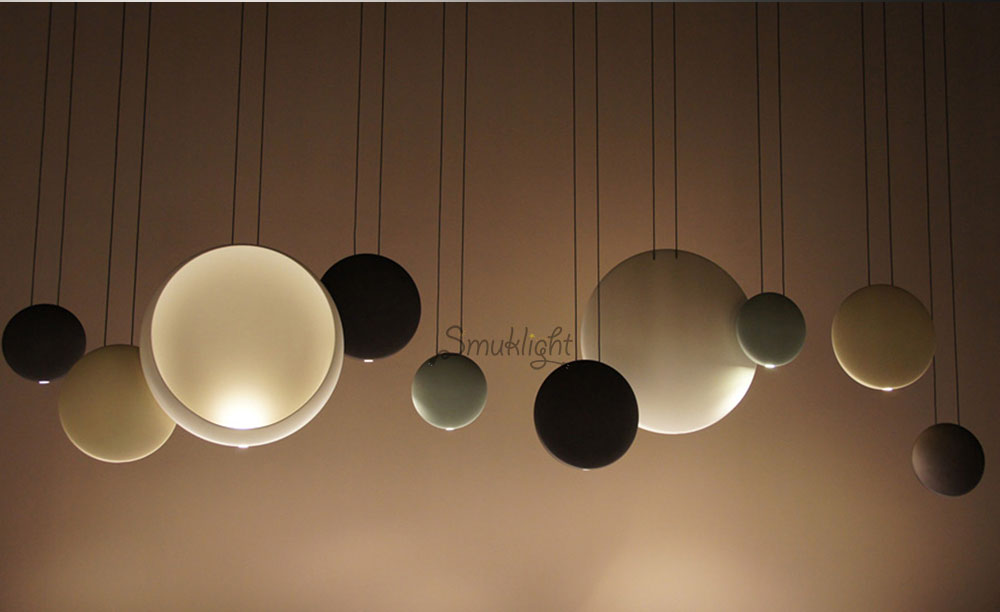 vibia-cosmos-pendant-lamp_12