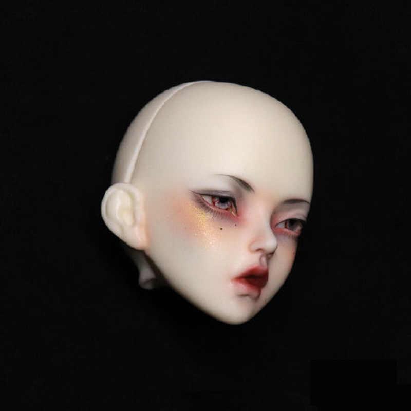 Новое поступление BJD SD 1/4 балетные ноги яд 44 см Lillycat девушка бесплатно глазные шары Модный магазин luodoll