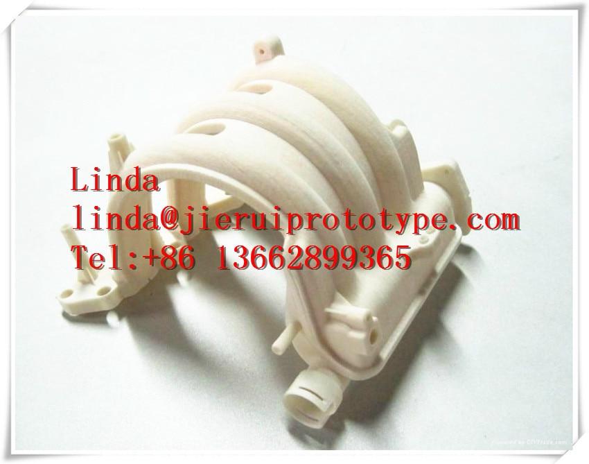 CNC Machined Rapid Prototype/CNC machining partsCNC Machined Rapid Prototype/CNC machining parts