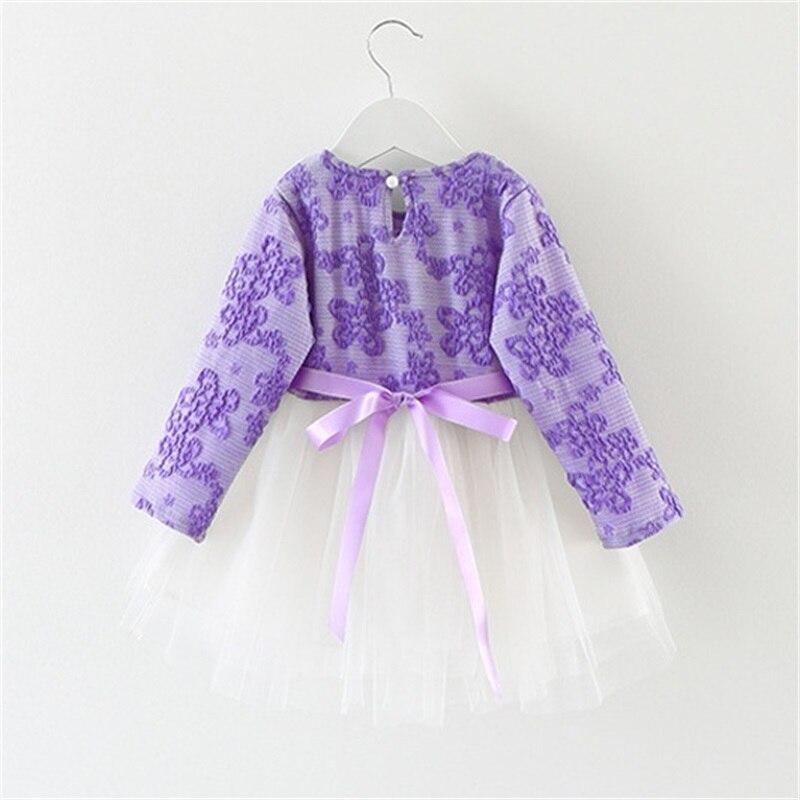 Moderno Vestido De Fiesta De Cumpleaños Número 21 Festooning - Ideas ...