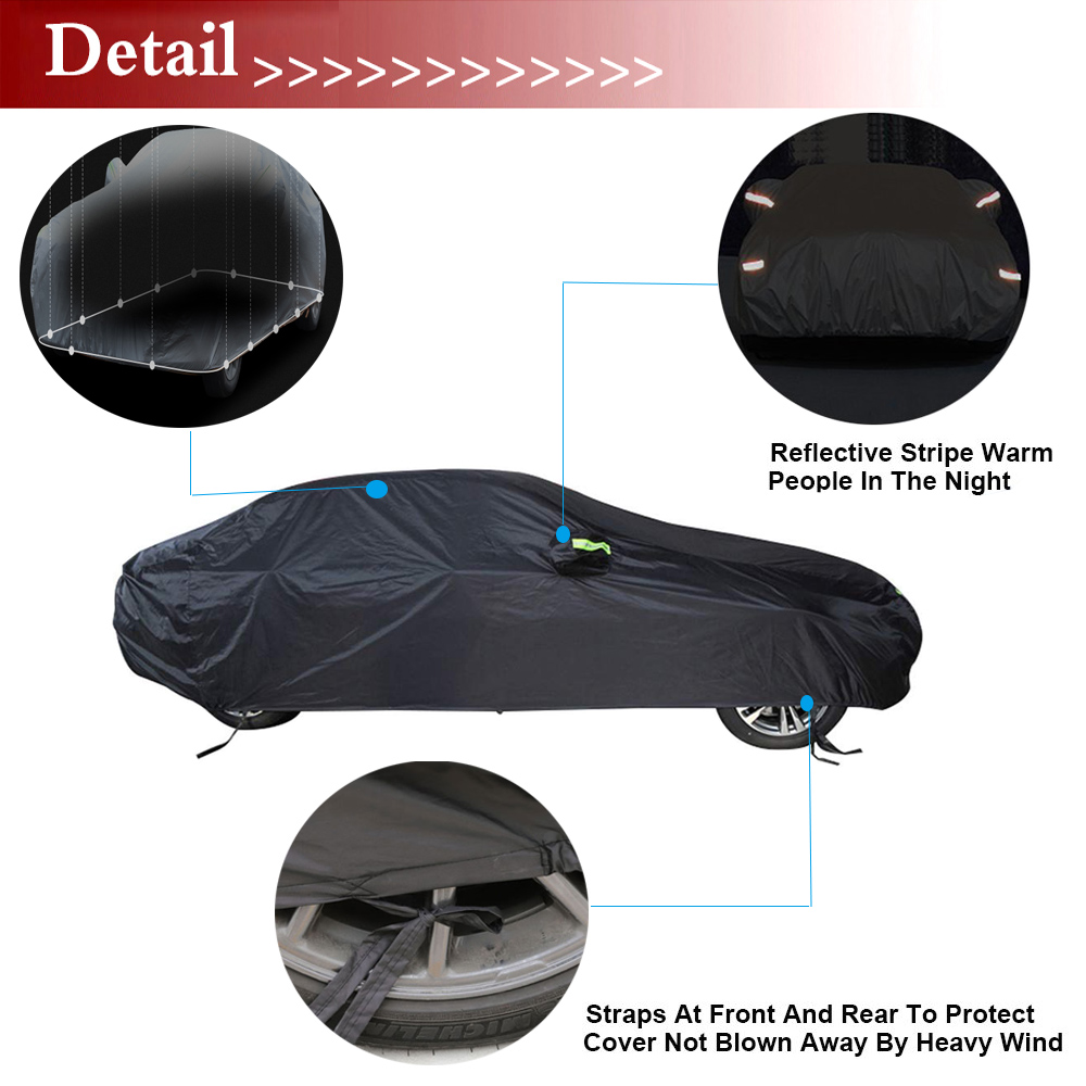 cheapest For SEAT LEON ARONA ATECA IBIZA FR LED Door Sill Scuff Plate Pedal Dynamic Welcome Door Lights Car Sticker Trim Car Styling
