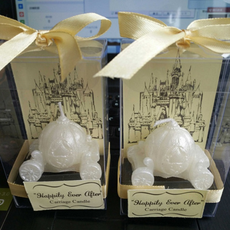 Top 100 Wedding Gifts: 100pcs Wedding Favors Gifts For Guests Happily Ever After