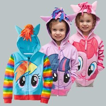 Hot retail brand children's outerwear, boys girls clothing coat fashion jackets, my Kids boy's coat avengers Hoodies/sweater