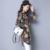 Camisas de mulher 2017 Nova Primavera de Algodão de Linho Blusas Femininas Camisas Casual Plus Size Manga Longa Blusas Tops Ropa Mujer