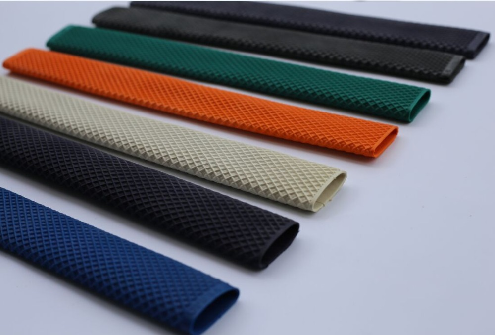 CAROM CUE GRIP// RUBBER CUE GRIP//BILLIARDS GRIP//POOL CUE//ONE LOT IS 2PCS