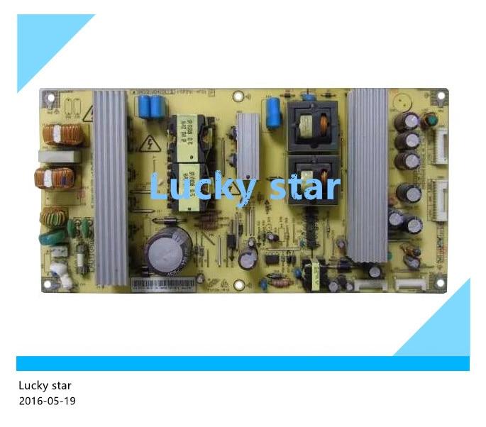 все цены на Original L42X101C LC420WU5 power supply board FSP291-4F01 PK101V0410I онлайн