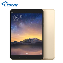 "Original xiaomi mipad 2 mi pad 2 tablet pc intel atom x5 quad core 2 gb ram 16 gb rom 7.9 ""Retina 2048X1536 8.0MP Cámara 6190 mAh(Hong Kong)"