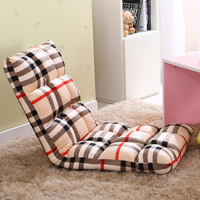 הספה עצלנית, השינה ספת צפייה בטלביזיה, ספה נייד, ספה מתקפל