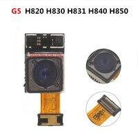XIANHUAN Original 16M Rear Back Camera For LG G5 H830 H840 H850RS988 Big Camera Module Flex
