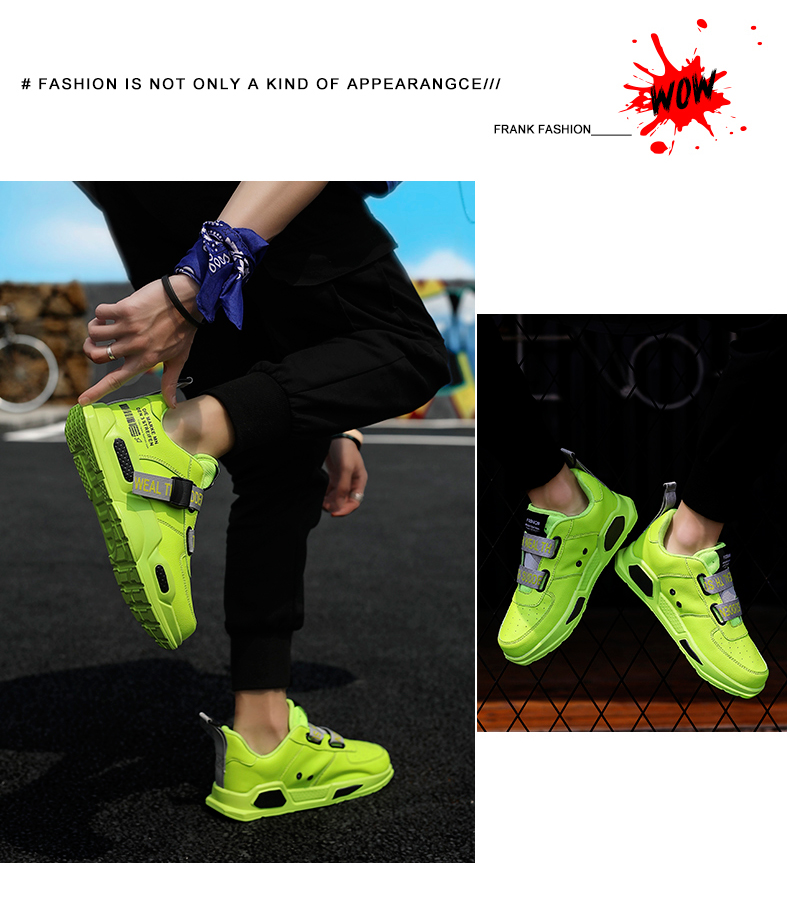 HTB1uehdcMaH3KVjSZFjq6AFWpXav Fires 2019 Men Casual Shoes Brand Sneakers For Men Light Outdoor Air Mesh Man Fashion Sneaker Vulcanized Shoes Zapatillas Mujer