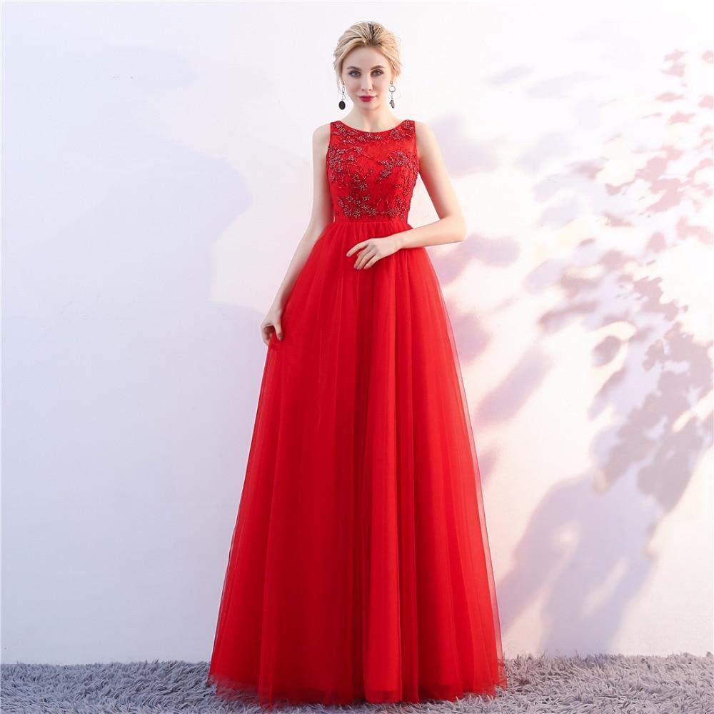 Πραγματική εικόνα μια γραμμή μακρύ - Ειδικές φορέματα περίπτωσης - Φωτογραφία 2