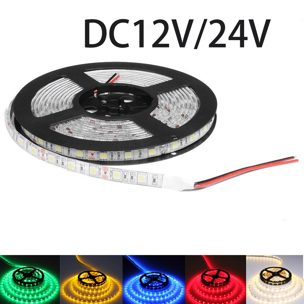 Buy 24v smd 5050 and get free shipping on AliExpress.com