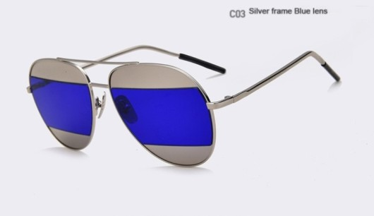 latest eyewear trends nsk0  latest eyewear trends
