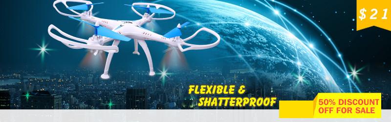 drone 800x250(1)
