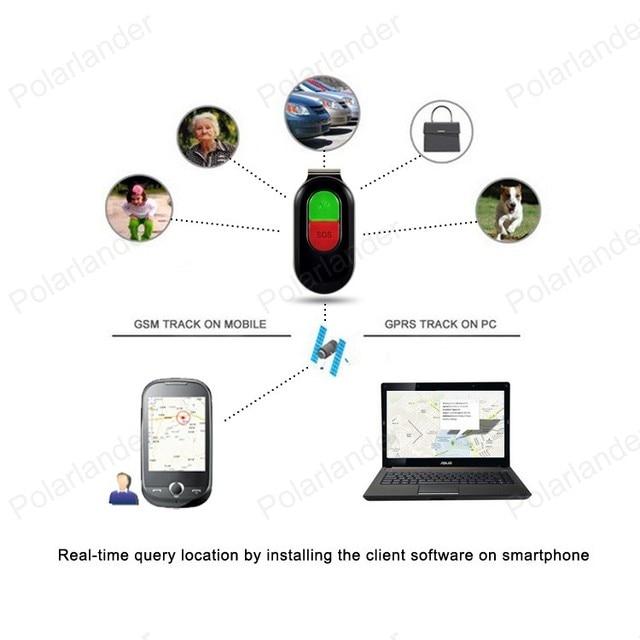 aliexpress com  comprar gps tracker auto ipx6 impermeable