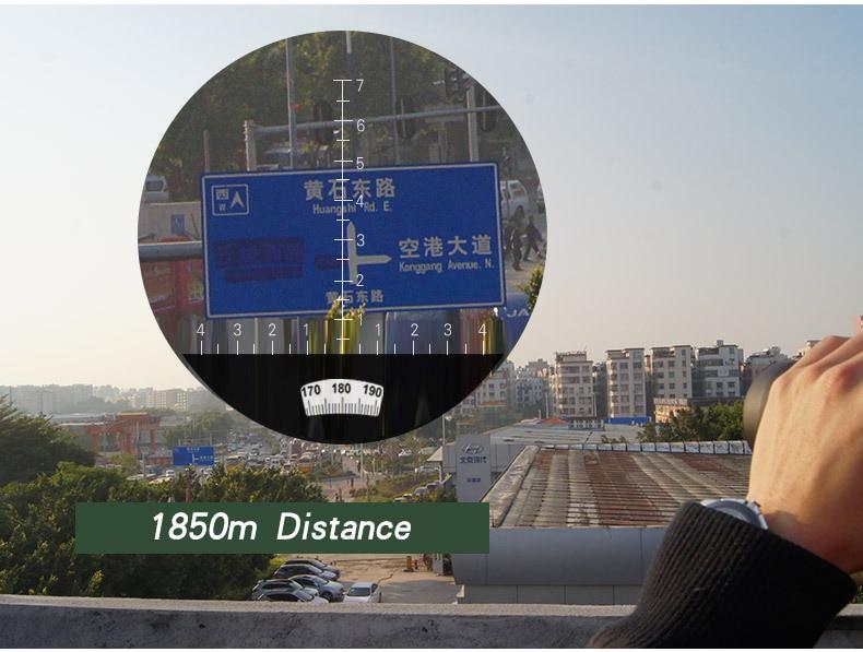 uw004 binocular desc (35)