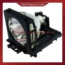 High quality Compatible HSCR150H10H Projector Lamp With housing DT00665 for HITACHI PJ-TX200 PJ-TX300 PJ-TX200W PJ-TX300W ect.