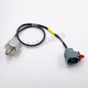 Image 1 - Detonation Sensor Knock Sensor For MA ZDA 2 3 5 6 OEM # ZJ01 18 921 ZL02 18 921 E1T50371 E001T50471