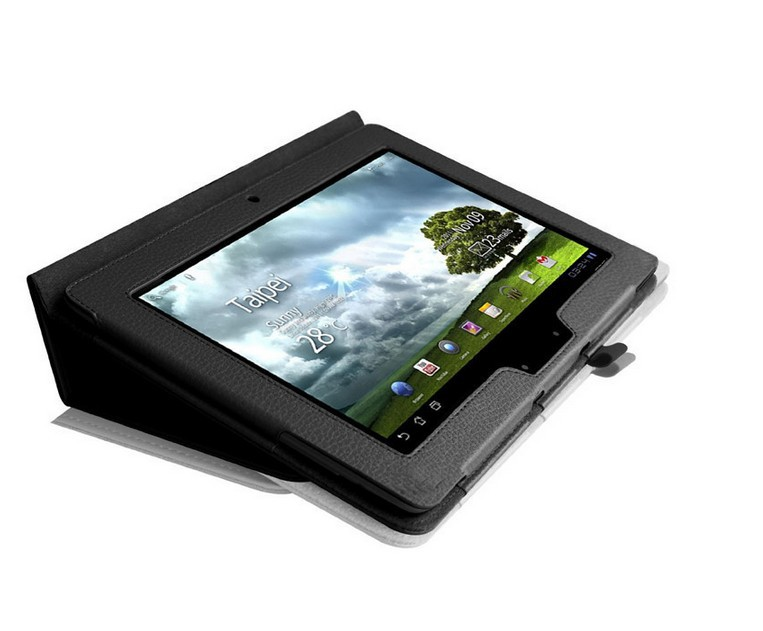 ASUS MeMO Pad FHD 10 Tablet Windows 8 X64 Driver Download