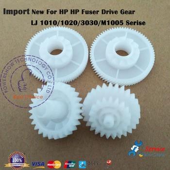 5X importación RU5-0177 RU5-0177-000 RU5-0178 impresora de 17 T/18 T Fuser disco Swing Gear para HP1010 1020 m1005 HP3030 serie