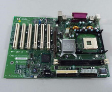 Motherboard for D845GEBV2/D845PESV DDR ATX VGA Socket 478 well tested working