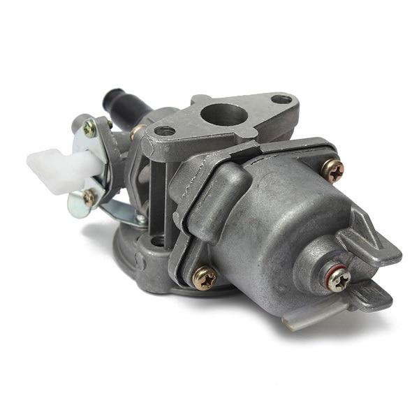 49CC Engine Stroke Carburetor  6
