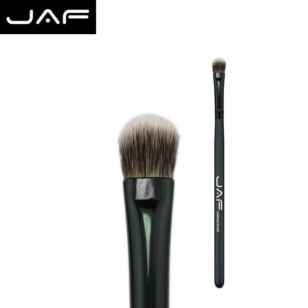 nylon eyeshadow brushes professional kabuki eye make up brush makeup brushes for women font b maquiagem