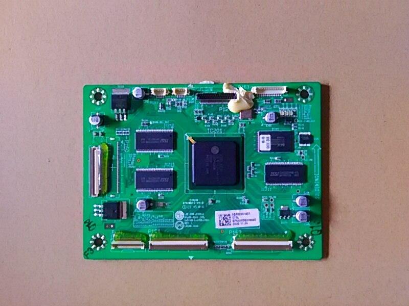 EAX39647901 Good Working Tested игровой набор silverlit robocar poli средний трек с умной машинкой 83282