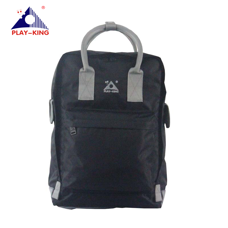 PLAYKING Outdoor Sport Fishing Backpack With Folding Chair Nylon Waterproof  Women Bags For Hiking Camping Traveling Man In Climbing Bags From Sports ...