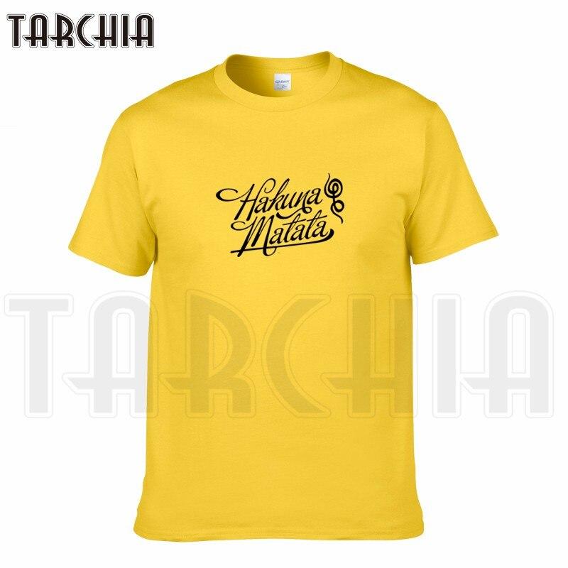 Les guerriers film action Logo Manches Longues T-Shirt Noir Taille S M L XL 2XL 3XL