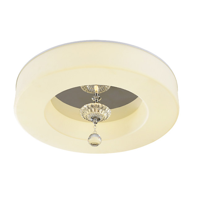 Online shop simple round led dimming ceiling lights living room simple round led dimming ceiling lights living room dining room dining room balcony corridor remote control ceiling lamps mozeypictures Gallery