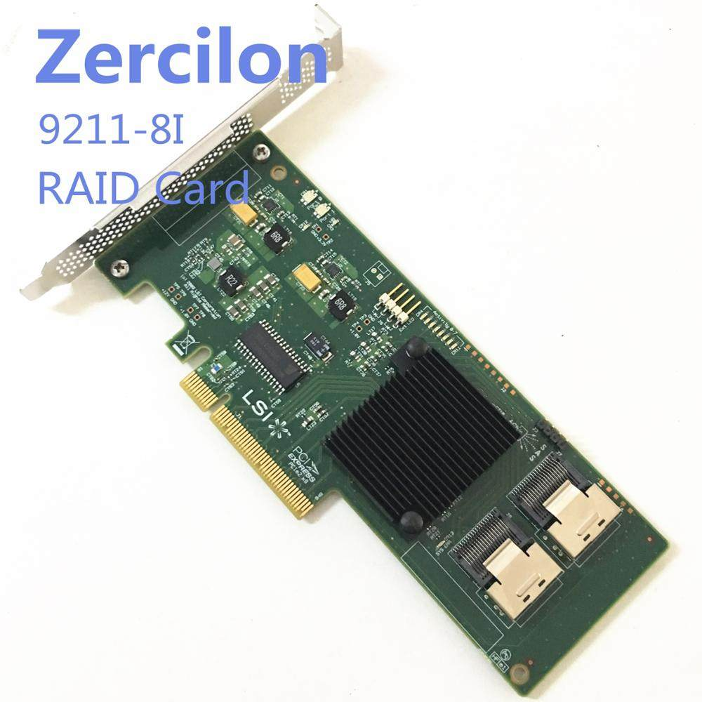 H1111Z 16 Ports SATA 6G PCI Express Controller Card Marvell 88SE9215  Chipset PCIe to SATA III 3 0 with MINI SAS to 4 SATA Cable