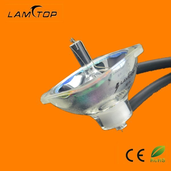 Compatible projector lamps /bare projector bulb RLC-027  fit for  PJ358  free shipping rlc 027 for viewsoni c pj358 compatible bare lamp free shipping