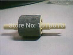 Free shipping new quatily wholesale for HP2100 2200 2300 Pick Up Roller-Tray'2 RB2-2891-000 RB2-2891 RB2-6304 RB2-6304-000