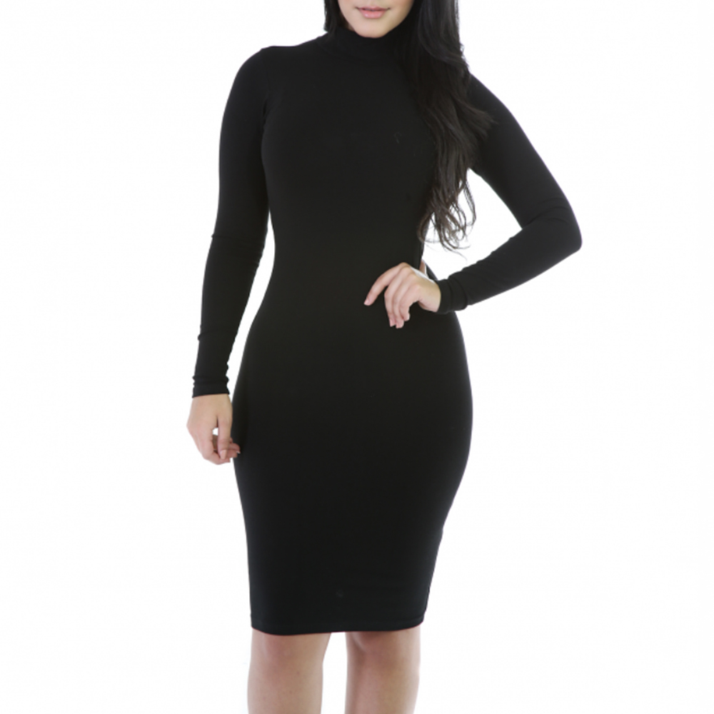 from Zayne plus size shemales