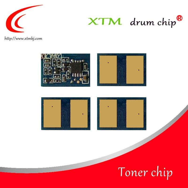 40K Compatible 45103722 45103721 45103720 45103719 Imaging drum unit chip for OKI ES9431 ES9541 PRO 9431