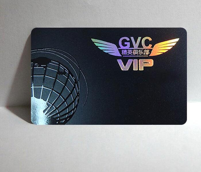 Popular Pvc Membership Card-Buy Cheap Pvc Membership Card Lots
