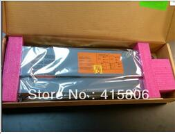 C4714-60131 C4713-60203 electronic moduie for HP Designjet 430 450 455 488