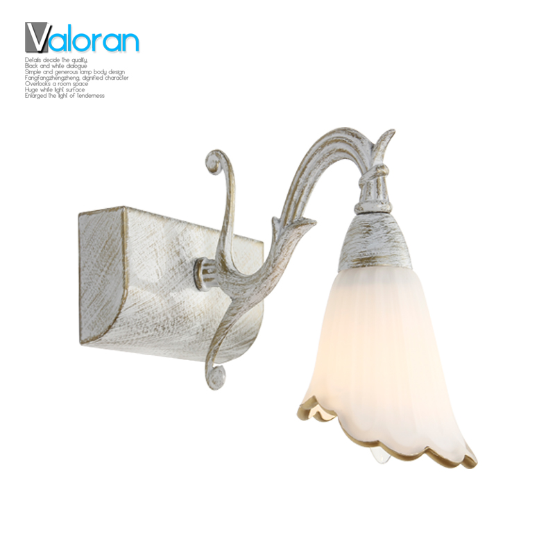 Bathroom Lighting Europe retro bathroom mirror lights | ideasidea