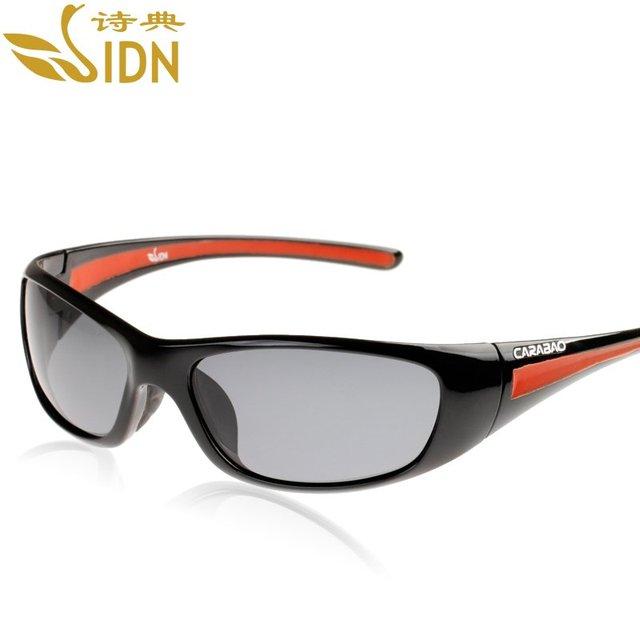 The left bank of glasses sidn male Women polarized sunglasses fashion sunglasses 108