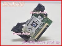 SF-DS1X1SO hoge kwaliteit nieuwe en originele DVD Lens DS1X1SO DVD-ROM record drive laser len