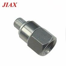 Датчик давления масла охлаждения воды датчик температуры адаптер m12x1.5